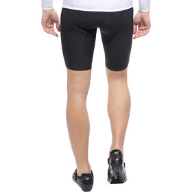 Löffler Basic Gel Bike Shorts Men black